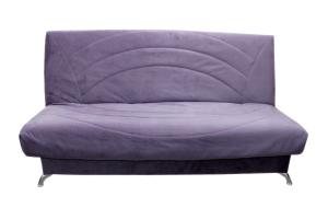 Диван – кровать «ЛЕОН»