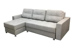 Угловой диван - кровать «Аврора»_0