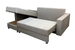 Угловой диван - кровать «Аврора»_1