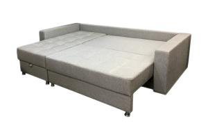 Угловой диван - кровать «Аврора»_2