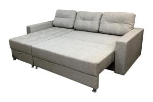 Угловой диван - кровать «Аврора»_3