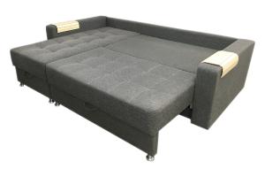 Угловой диван - кровать «Аврора»_5