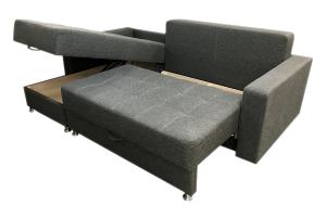 Угловой диван - кровать «Аврора»_7