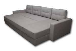 """Угловой диван - кровать трансформер """"Аврора""""_1"""