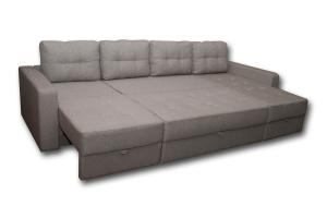 """Угловой диван - кровать трансформер """"Аврора""""_3"""