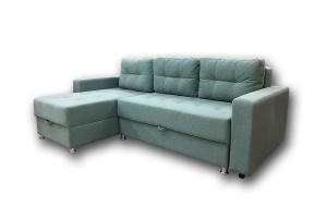 """Угловой диван- кровать """"Аврора"""""""