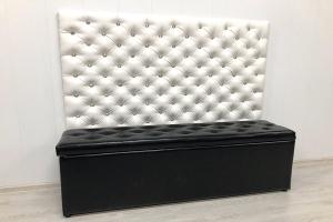 Стеновая панель_2