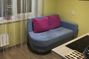 Перетяжка мягкой мебели_1