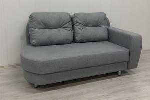 Перетяжка мягкой мебели_0