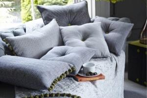 Декоративные подушки_1