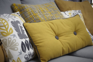 Декоративные подушки_0