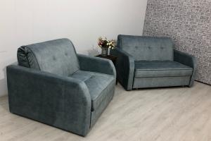 Комплект мягкой мебели_1