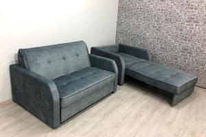 Комплект мягкой мебели_2
