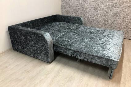 """Диван - кровать """"СОФА - 155"""""""