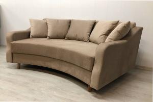 Радиусный диван_0