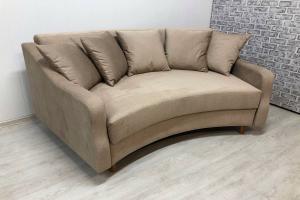 Радиусный диван_1