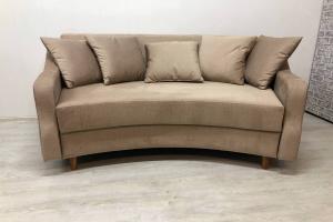 Радиусный диван_2