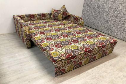 """Диван - кровать """"СОФА - 140"""""""